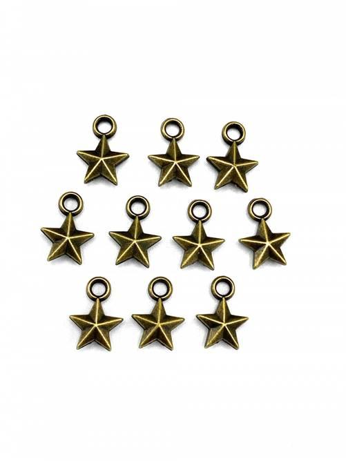 Bilde av Stjerne 1